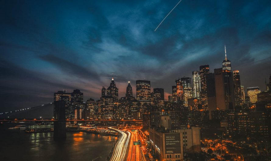Enable Night Shift (a.k.a. Blue Light Filter) on DAKboard