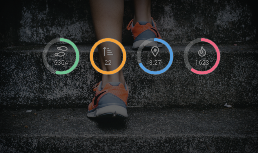 Stay Active With Our New Fitbit Integration